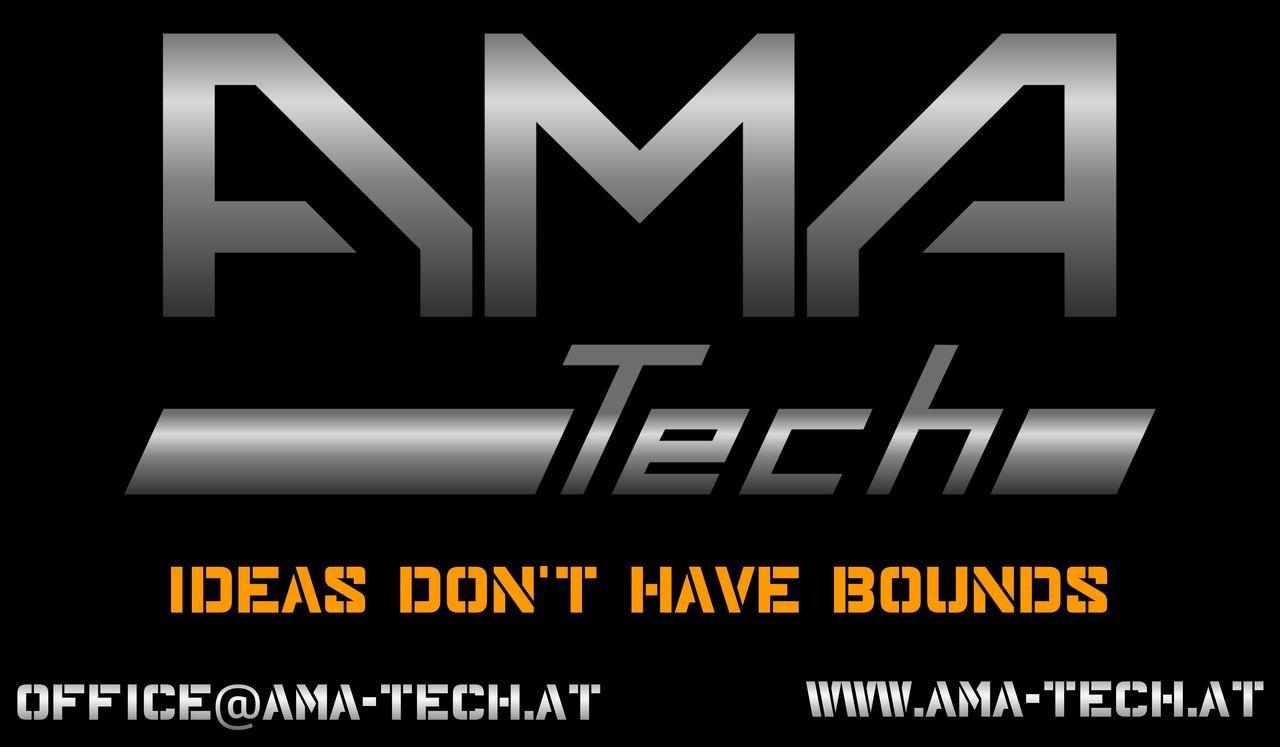 AMA-Tech