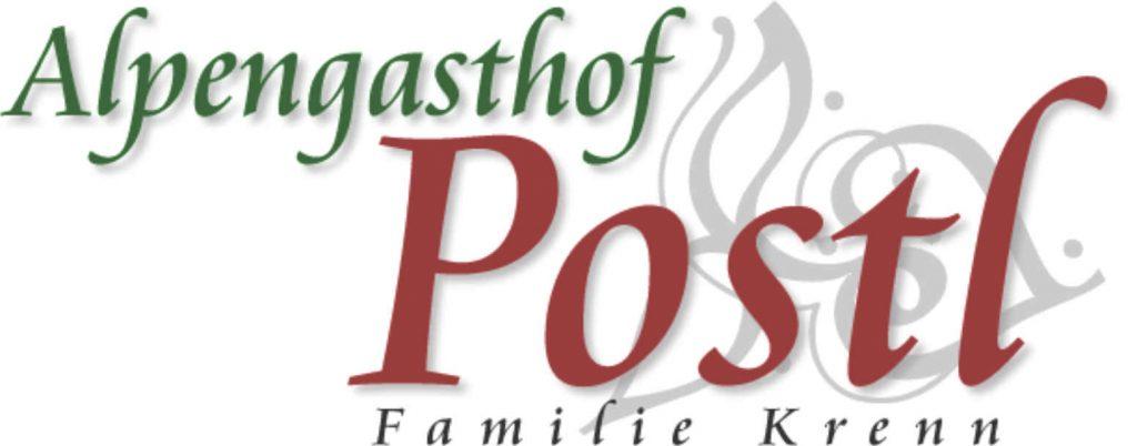 Gasthof Postl