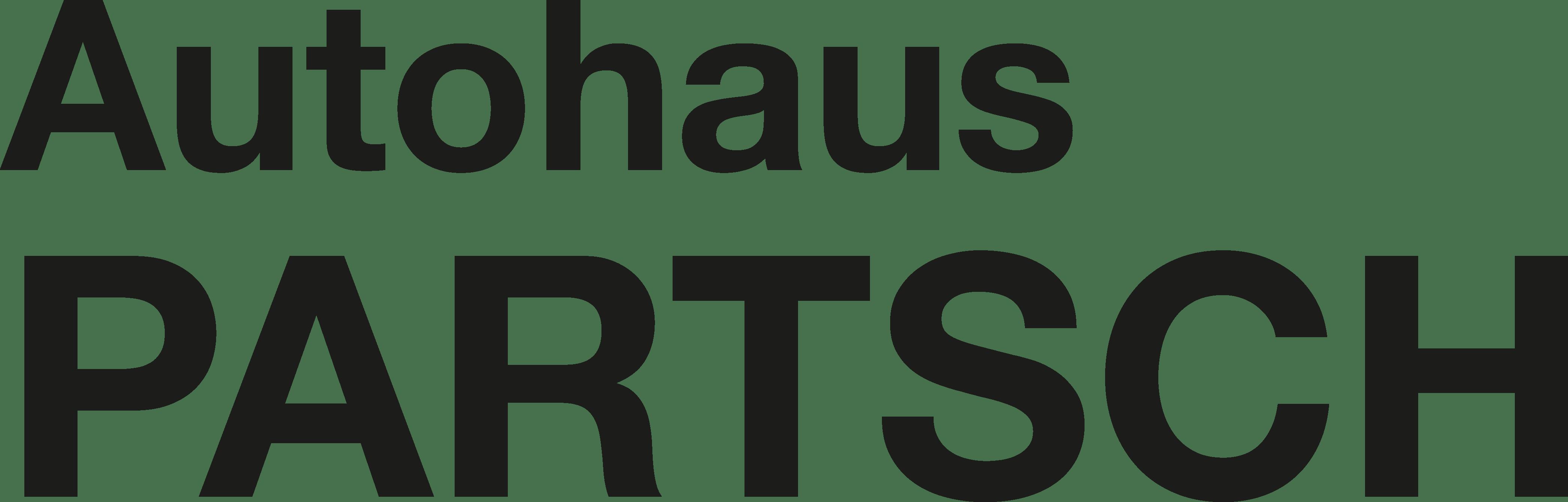Autohaus Partsch