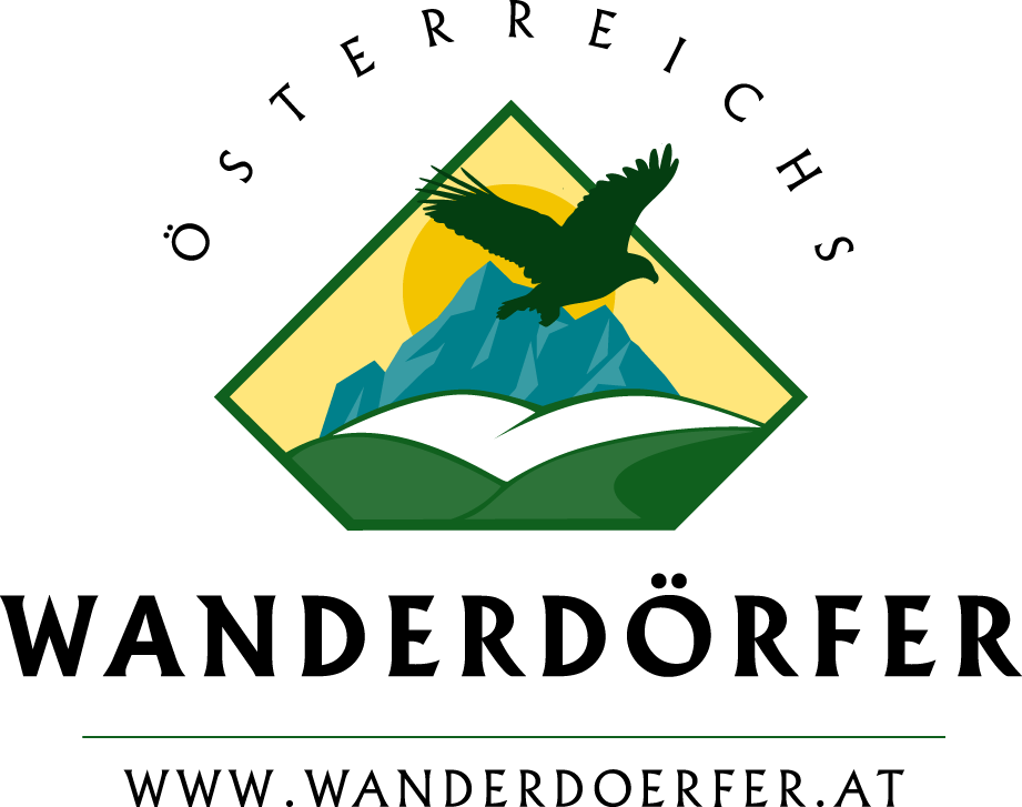 Wanderdörfer Österreich